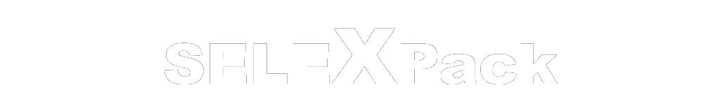 logo-transparente-blanco